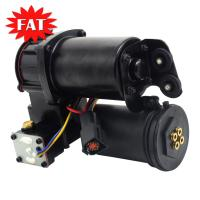 Buy cheap for Lincoln,Mark VIII air compressor pump air suspension shock compressor from wholesalers