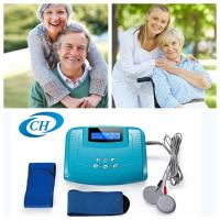China Efficient Bio - Electric Therapy Machine Activate Nerve And Muscle Tissue on sale