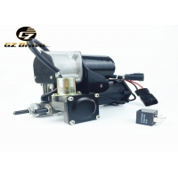 Buy cheap LR045444 Air Pressure Compressor for Discovery 3/4 Sport Air Supply Device from wholesalers