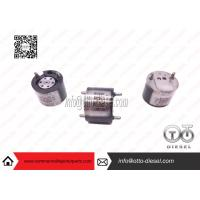 Buy cheap Genuine Common Rail Injector Control Valve for Delphi Common Rail Injectors 9308-625C from wholesalers
