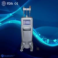 Best Vertical thermage skin tightening equipment/ thermage device for skin care wholesale