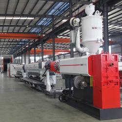 Sichuan Goldstone Orient New Material Technology Co.,Ltd