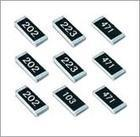 China Low Ohm SMD Resistor on sale
