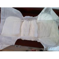 Best adult diaper good supplier in china wholesale