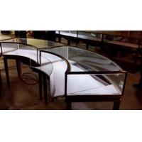 Jewelry Store Design Furniture For Jewelry Display Counter