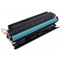 Buy cheap High - Yield Black Toner Cartridge 18 Months Warranty For HP P1008 P1007 M1136 from wholesalers