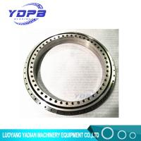 China ZKLDF50  ZKLDF80  ZKLDF100 china  rotary table bearing manufacturers china 100X185X38mm on sale