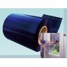 Buy cheap Protective Polyethylene film for Aluminum profile Aluminum windows & doors from wholesalers