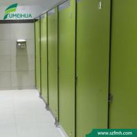 Best water resistant Shopping mall hospital toilet partition urinal partition wall wholesale