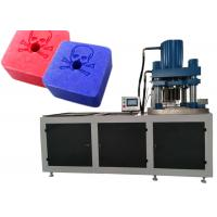 Best High Density Wax Press Machine , Single Punch Tablet Machine Wear Resistant wholesale