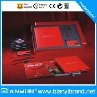 Best Office Stationery Corporate Gift Items wholesale