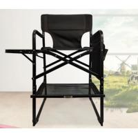 Best High Durability Makeup Vanity Chair For Outdoor Furniture wholesale