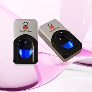 Best Digital Persona USB Fingerprint Scanner Sdk (URU4500) wholesale