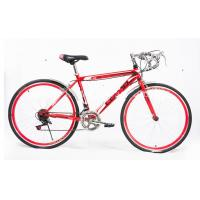 China 2015 700C new design  road bicycles on sale