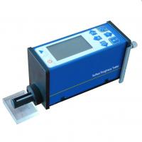 Best Surface Roughness Tester ART200 wholesale