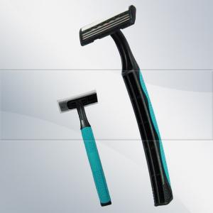 R312 Triple blade disposable shaving razor