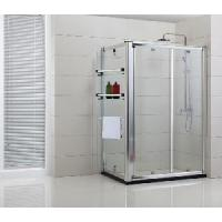 Best Framed Rectangular Sliding Shower Enclosure (YTZ-002) wholesale