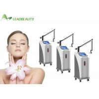 Best Portable 10600nm CO2 fractional laser scar removal equipment/fractional co2 laser germany wholesale