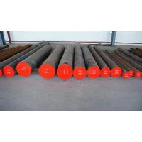 China Cr12/D3/1.2080 Steel Casting, Alloy Round Bars on sale