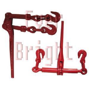 China Lever Load Binder, Binder Chains (EB042) on sale