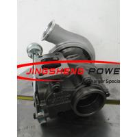China He351w 4047757 4047758 4956077 4047757 Diesel Turbocharger For Diesel Engine Isde on sale