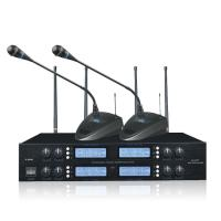 Wireless Conference Microphone #E-3880