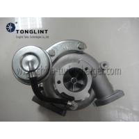 Best Toyota Hiace, Mega Cruiser CT12B Diesel Turbocharger 17201-58040 Turbocharger for 15BFT  Engine wholesale