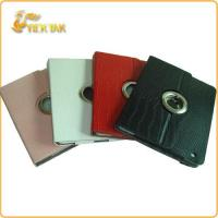 Best Leather Holder for iPad wholesale