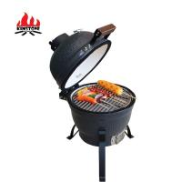 Best Home & Garden Kamado Charcoal Grill Smokelss Flame Safety Device wholesale