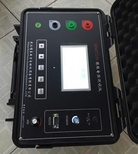 Best 5KV Professional Digital Insulation Resistance Tester 1MΩ-10TΩ Testing Range wholesale