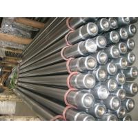 Buy cheap High Strength Chrome Piston Rod Diameter 6mm - 1000mm with ISO f7 product