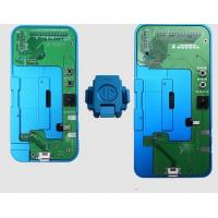 Best Brand new WL palm test equipment for repair iphone 6S / 6S plus motherboard wholesale