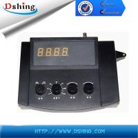 China DSHD-4929A Dropping Point Tester on sale