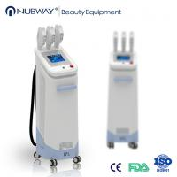 Best intense pulsed light ipl treatment for face ipl face hair removal skin rejuvenation treatment wholesale