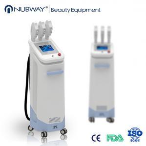 China ipl laser depilation machine,ipl leg hair removal beauty machine,ipl machine supplier on sale