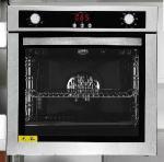 Best Electric Oven (5005D) wholesale
