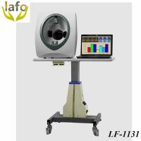 Best LF-1131 Newest skin analyzer facial skin diagnostic system, skin analysis equipment wholesale