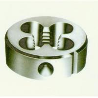 Best KM DIN223 Machine and Hand Round Threading Die with High Quality wholesale