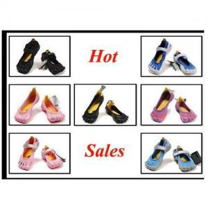 Best Vibram five finger shoes wholesale