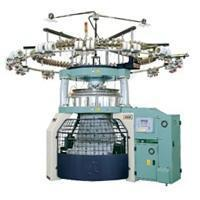 Best Single Electronic Jacquard Machine wholesale