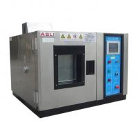 Cheap High Accuracy Benchtop Humidity Temperature Test Chambers for Magnetic Materials for sale