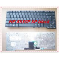 Hot Comp[Uter Keyboard for HP 8530p 8530W 8510p 8510W 8710W 8540p 6530s 8710p DV5 Sp Versi
