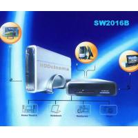 China 3.5inch HDD Move Media Player on sale