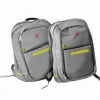 Best Promotional Computer Backpacks, PC wholesale