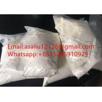 China Online shop for New Cannabinoids App-binaca Strong China APP-BINACA App-binaca 99.9% Puirty White Powder on sale