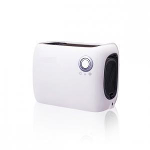 Health Care Portable Compressor Nebulizer Plug In For Home / Medical