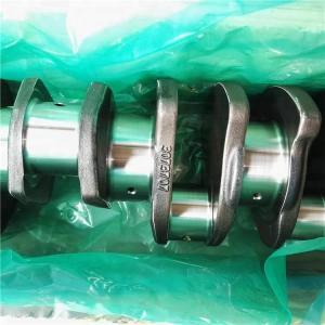 Best Diesel Engine Crankshaft 320D/ C6.4 Engine Crankshaft 2767387 2611544 For Caterpillar wholesale