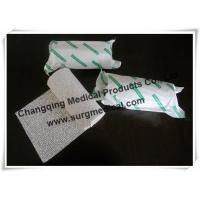 Best Gypsum Plaster Bandage Making Fask Strong Supporting Specially in Lifecasting Applications wholesale