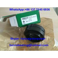 China GE50-HO-2RS Radial Spherical Plain Bearing with Lip Seals 50x75x43mm on sale