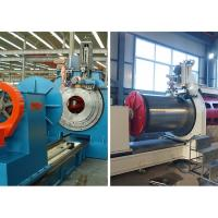 Best Stainless Steel Welded Wire Mesh Machine for Medical and Chemical Usage wholesale